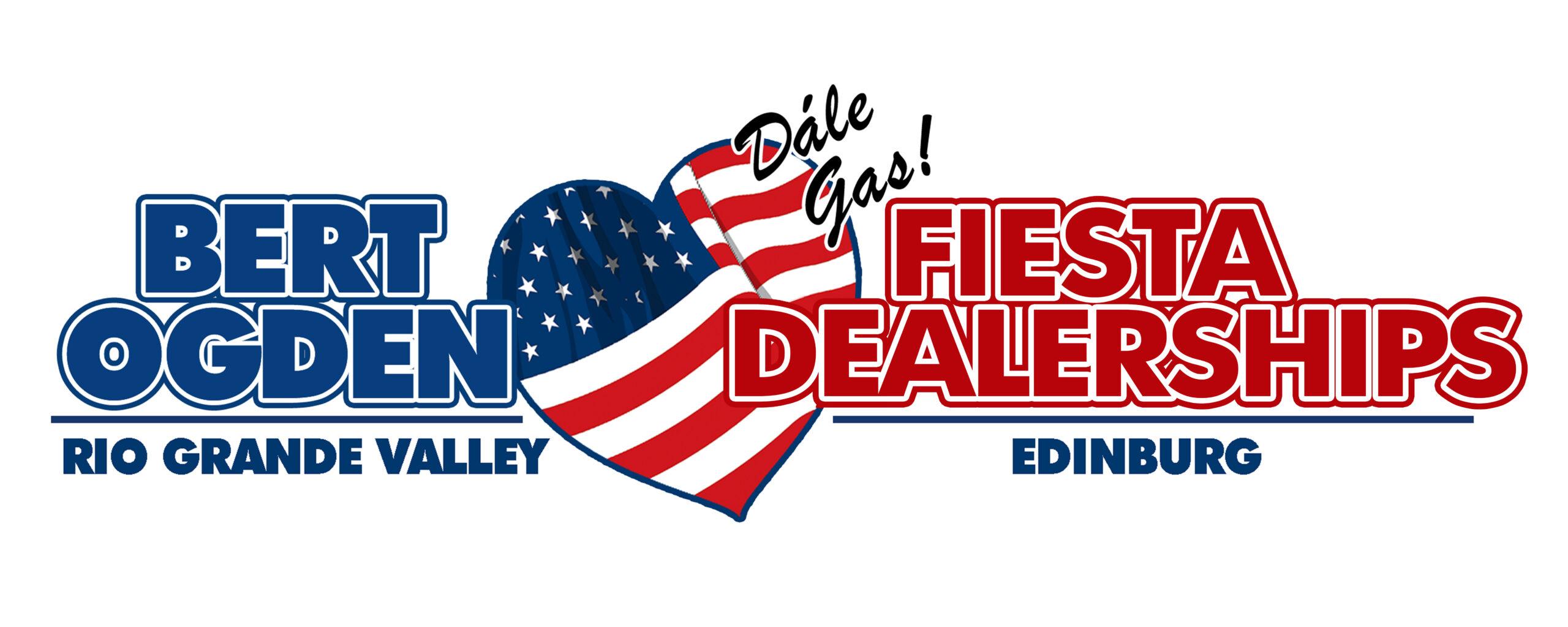 Bert Ogden - Fiesta Dealerships copy (2)