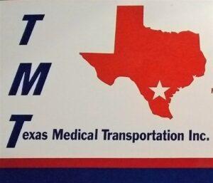 Texas Medical Transportation Inc.