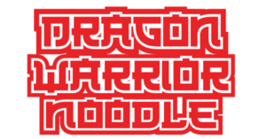 Dragon_Warrior_Noodle_MCALLEN