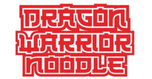 Dragon_Warrior_Noodle_MCALLEN