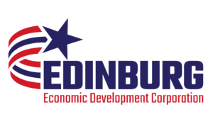 Edinburg-EDC-copy
