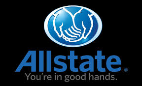 Myriam Guerra: Allstate Insurance