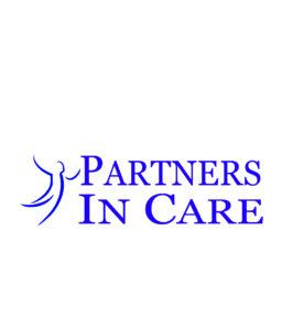 partners in care edinburg, tx