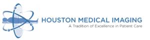 Houston Medical Imaging