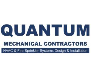 Quantrum Mechanical contractors