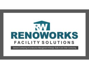 Renoworks Facility Solutions General Contracting